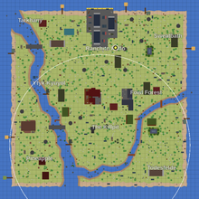 Beach Large Map.png