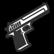 Loot-weapon-deagle
