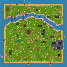 Main Spring Map.png
