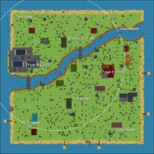 Main Small Map.png