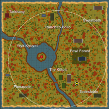Storm Small Map.png