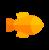 Fishemote.png