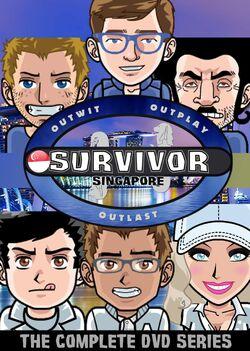 Singapore DVD Cover.jpg