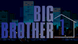 Big Brother 1.png