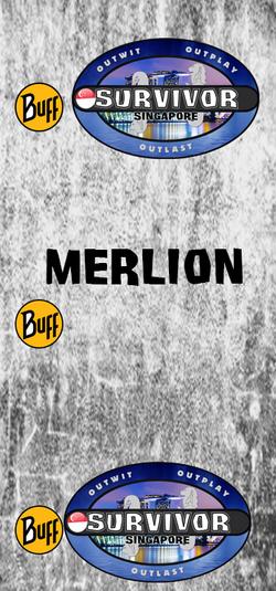 Merlion Buff.png