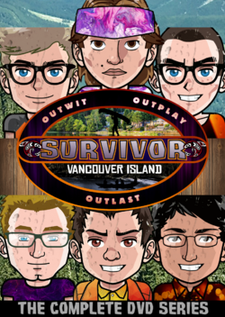 Vancouver DVD Cover.png