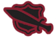 Résistance Tribe Insignia.png