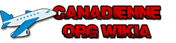Canadienne ORG Wiki