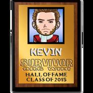 KevinHOF2015
