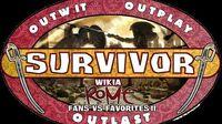 Survivor_Rome_Intro_Video