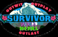 Survivor wikia nepal.png