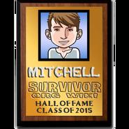 MitchellHOF2015