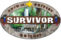 Survivor Papua New Guinea.png
