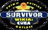 Survivor Cuba.png