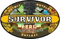 Survivor Wikia Peru.png