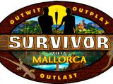 Survivor: Mallorca