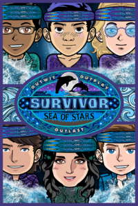 S62 DVD Cover.png