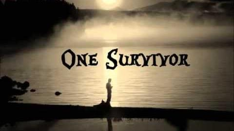 Survivor_Nepal_Intro_Video