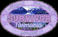SurvivorTasmaniaLogo.png