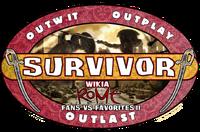 Survivor Rome Logo.png