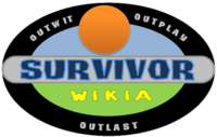 Survivor Wikia NB.png