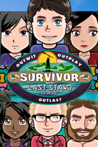 LastStandDVDCover.png
