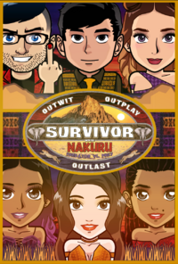 S55DVD.png