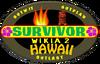 Survivor Wikia 2 Hawaii.png