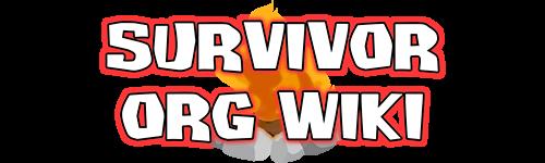 Survivor ORG Wiki