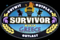 SurvivorGreeceLogo.png