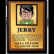 JerbyHOF2014