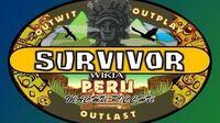 Survivor_Peru_Intro_Video