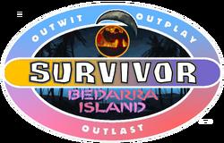 Bedarra logo.png