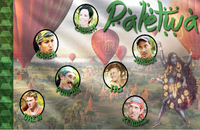 Paletwaflag.png