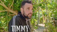 Timmy 2301.jpg