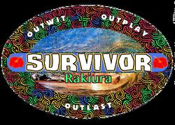 Rakiura logo.png