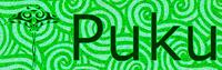 Puku-banner.png