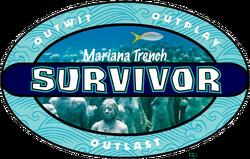Mariana Trench Logo.png