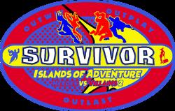 Islands of adventure logo.png