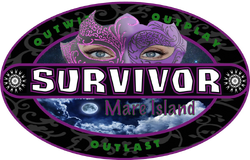 Mare island logo.png