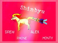 Shinbyu.jpg