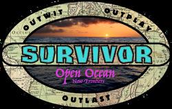 Open ocean logo.png