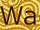 Waewae