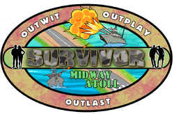 Midway Atoll Logo.png