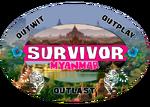 Myanmarlogo.png