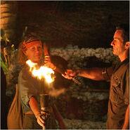 VO Scout Vanuatu