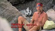 Troyzan confessional gc