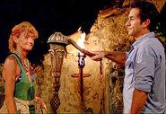 Jane-Bright-torch-snuffed