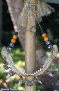 Palau Necklace