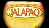 JalapaoIntroShot